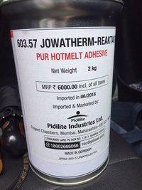 PUR Hot Melt Adhesive