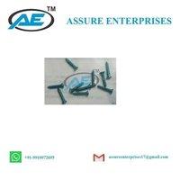 Assure Enterprise Screw 2.7mm Dia