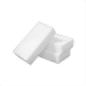 Magic Pad Cleaning Eraser
