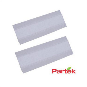 Partek Flortex Dry Cloth 60Cm Pack Of 2 Piece MC29
