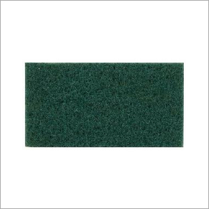 Partek Green Pad For Tangy Besto Medium AP25G