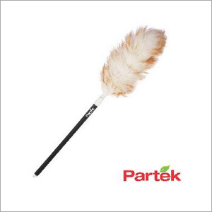 Partek Lamb Wool Angel Duster With Telescopic Handle WD01 ASSWD01 1