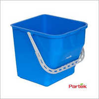 Partek Robin Bucket 25 Liters - Blue PB25 B