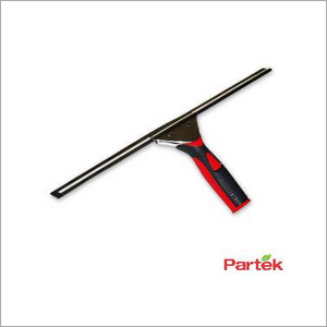 Partek Techno Ergonomic Window Squeegee WCTH35