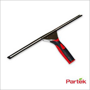 Partek Techno Ergonomic Window Squeegee WCTH45