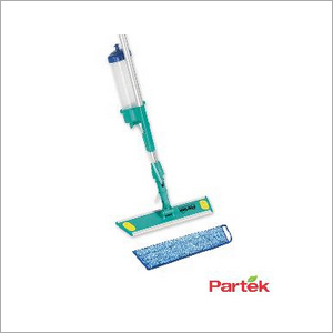 Partek Joy Mop 40 Cm With Inbuilt Solution Dispenser JM40C MQL60