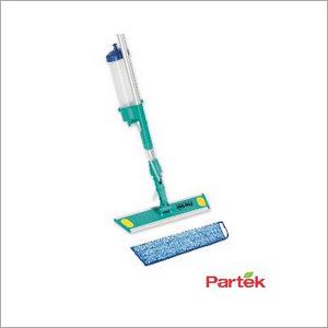 Partek Joy Mop 40 Cm With Inbuilt Solution Dispenser JM40C MQL60