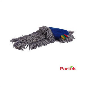 Partek Press Go Microfiber Hd 60 Cm Mop MHD60