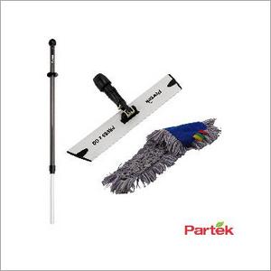 Partek PressvGo Microfiber Hd 60Cm Damp Mop MHD60 PNG40F AHT02