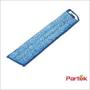 Partek Press Go Microfiber Quick Lite 60 Cm Mop MQL60