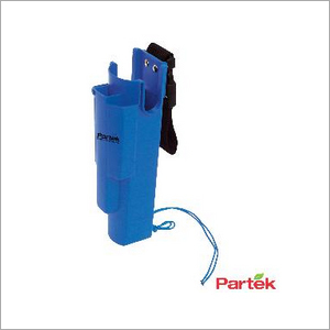 Partek Holster On Belt Storing Window Cleaning Tools HOL01