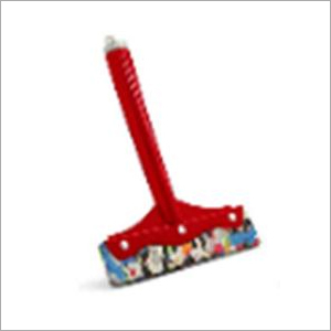 Partek Color Coded Kitchen Squeegee - Red KTSQ01 R