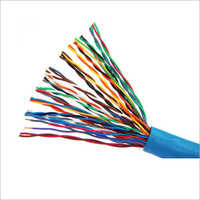 PTFE Insulated Cable Wire