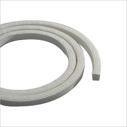 Soft Unsintered Gland Rope