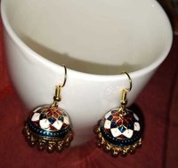 Color Beat Jhumki
