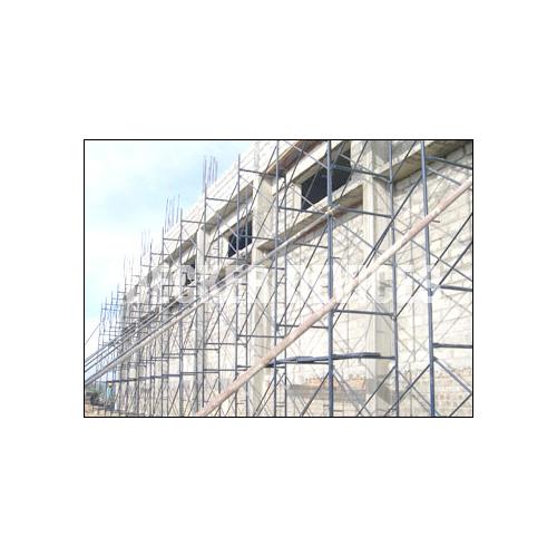 H Frame Scaffolding Manufacturer,H Frame Scaffolding