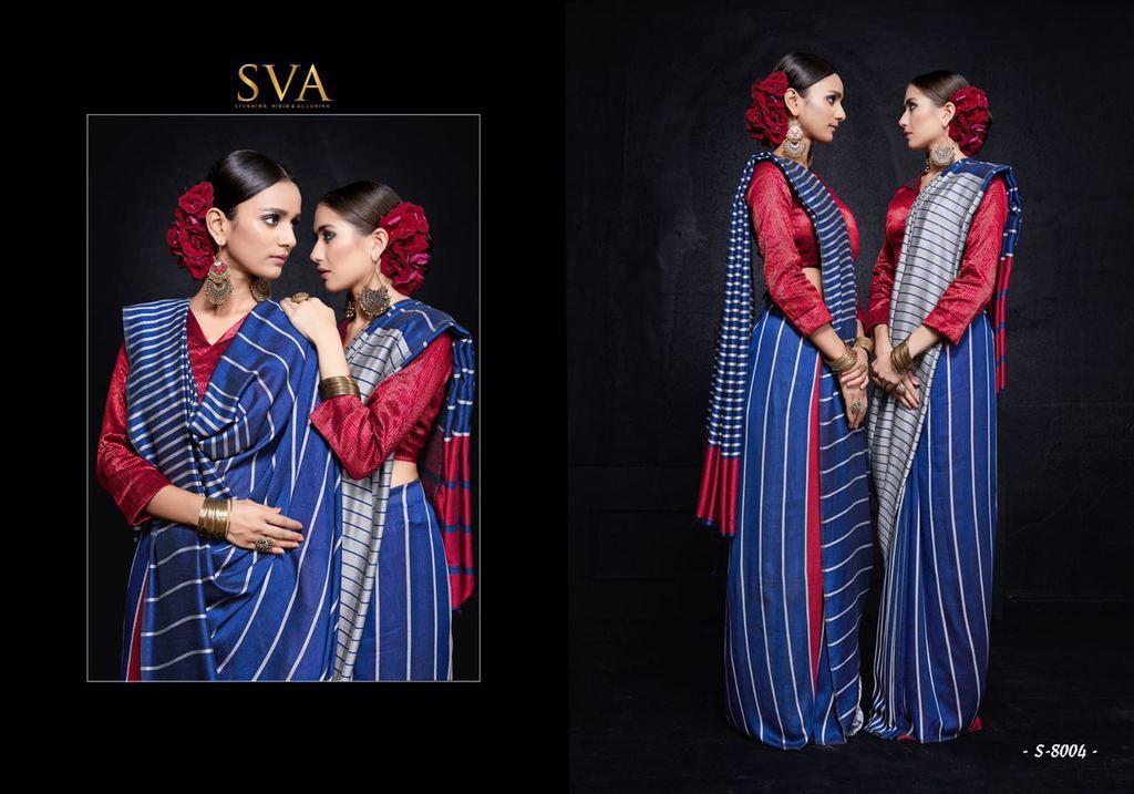 Best Fancy Silk Sarees Online