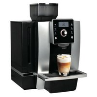 Kalerm KLMK90L Automatic Coffee Machine