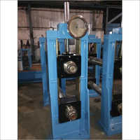 Tube Mill Stand