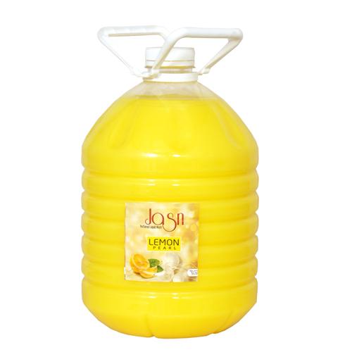 Jashn Pearl Liquid perfumed Wash