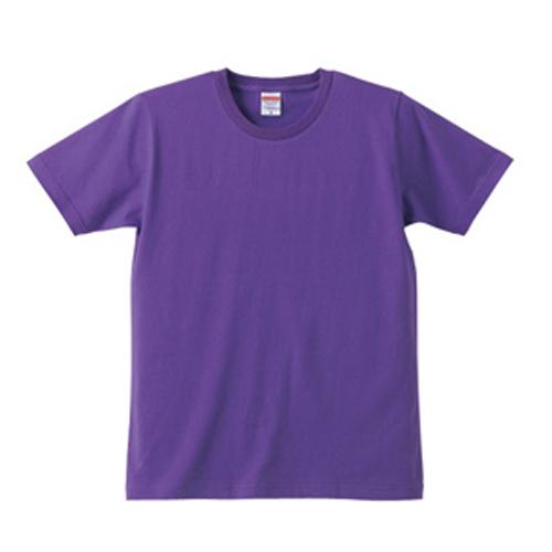 Mens Blue  T Shirts