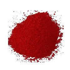 Acid Red Dyes