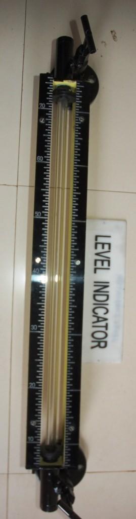 Liquid Level Indicator