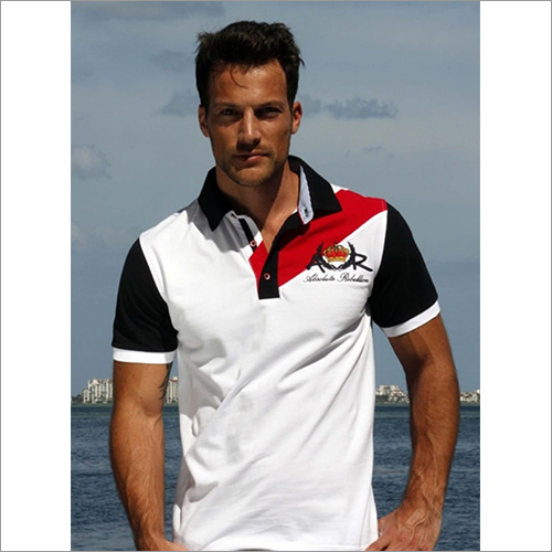 Men Stylsih T-shirts