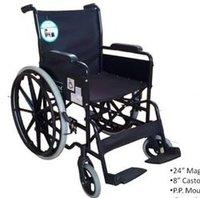 ISI Wheelchair