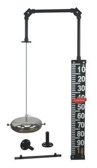 Float & Board Level Indicator