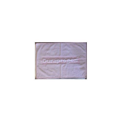 Promotional Cotton Towel