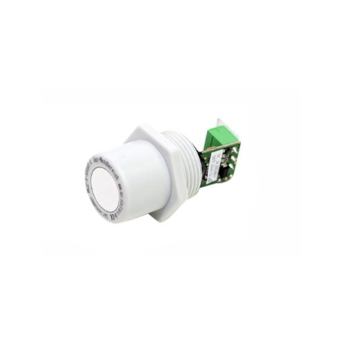 MC2 Sensor Transmitter