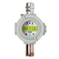 Nitrogen Monoxide Gas Sensor