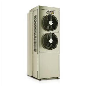 CAHP (fast heating) Water Heater Pump