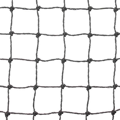 Heavy Duty Knitted Anti Bird Net