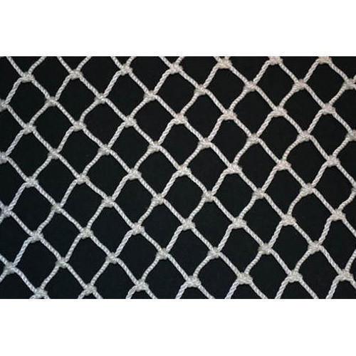 Nylon Mesh Anti Bird Net