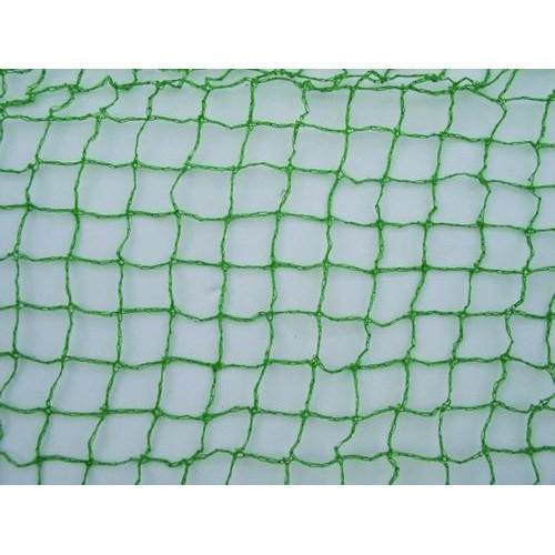 Nylon Bird Control Net