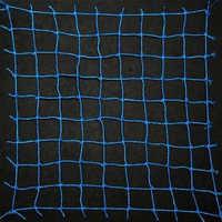 Mesh Bird Net
