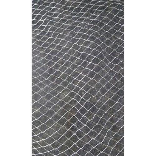 Industrial Nylon Bird Net