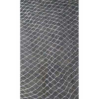 Industrial Nylon Bird Net