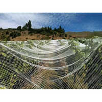 Heavy Duty Bird Nets