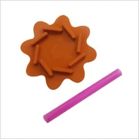 Air Spinner Toy