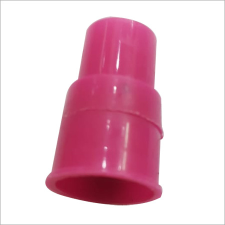Plastic Whistle Toy