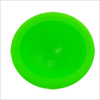 Jumping Cup Toy