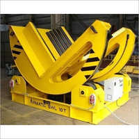 Fixed Type Coil Tilter