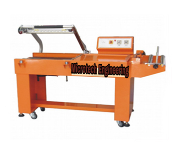 PACKAGING  AND LABELING MACHINES