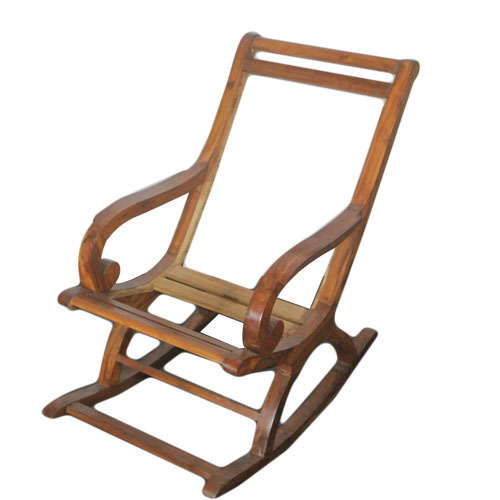 Peachy Wooden Rocking Chair Manufacturer Supplier Distributor Gmtry Best Dining Table And Chair Ideas Images Gmtryco
