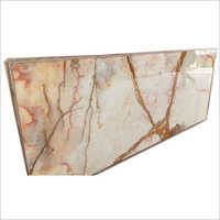 Handicraft Onyx Slabs