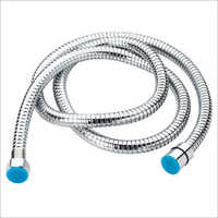Stainless Steel Shower Tube