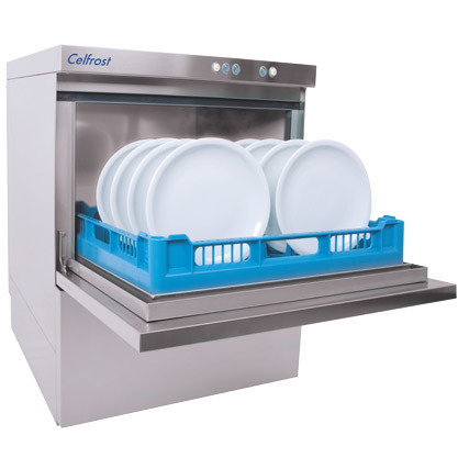 Dish Washing Machines